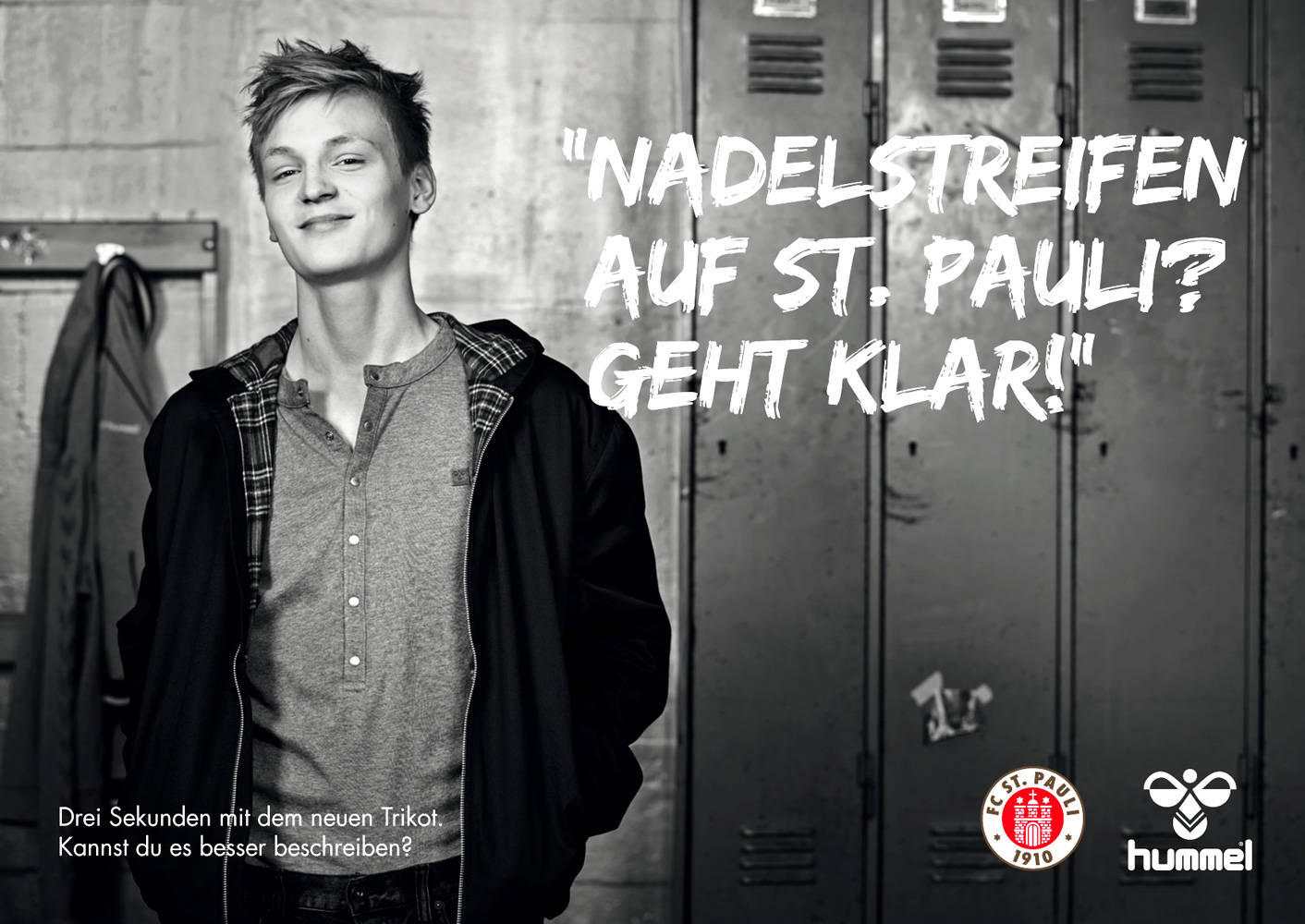 FCSP_Freecards_Michel_©Kristina_Steiner