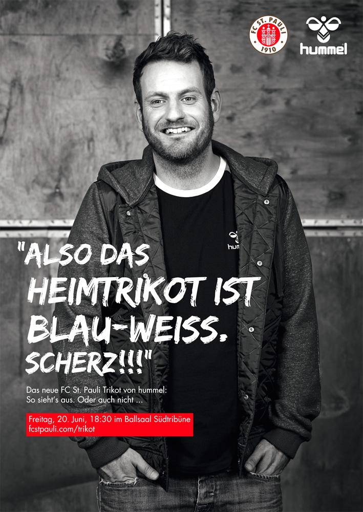 FCSP_Plakat_A1_Moritz_©Kristina_Steiner