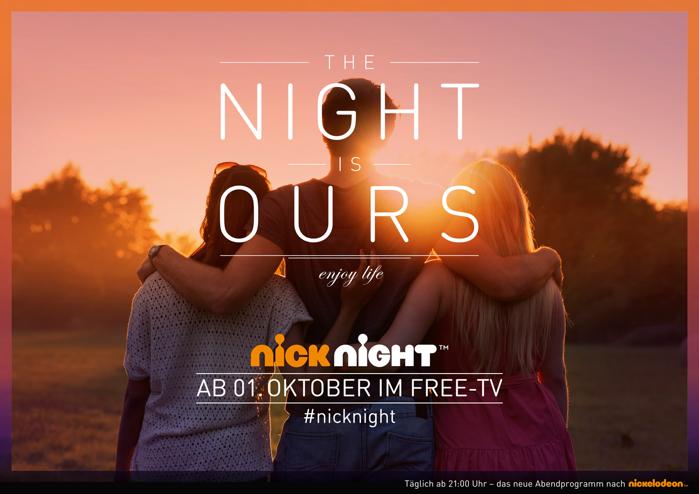 Nicknight_The_night_is_ours_©Kristina_Steiner