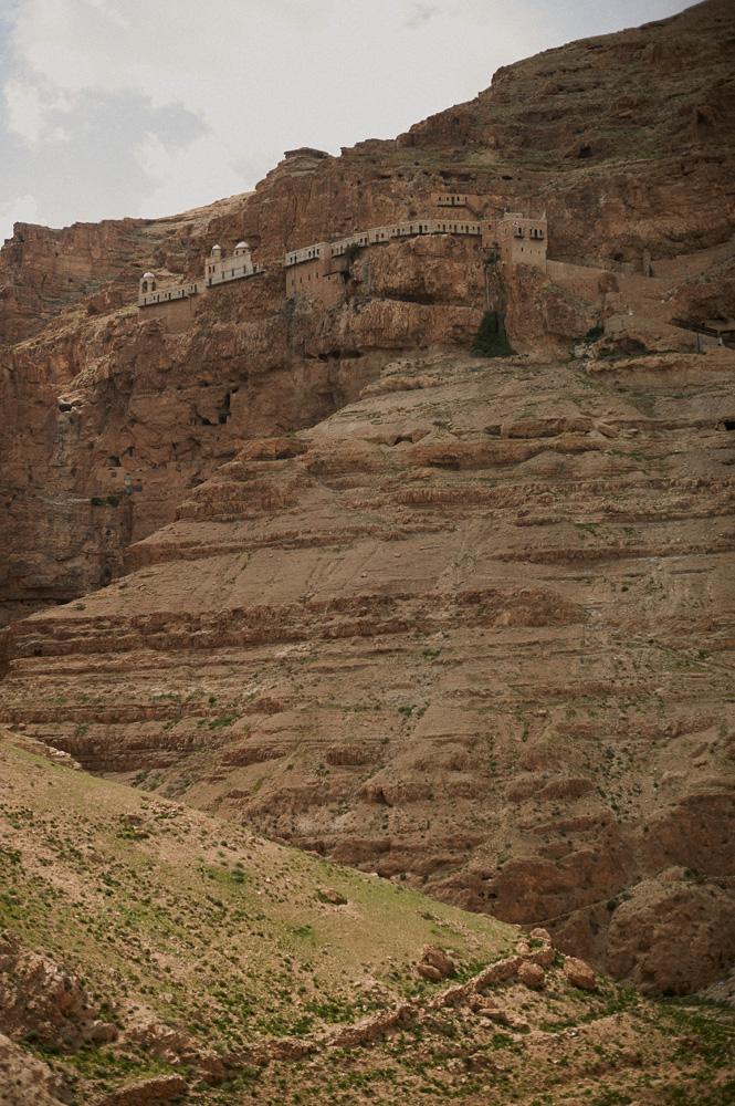 Palestine_Mountains_©Kristina_Steiner