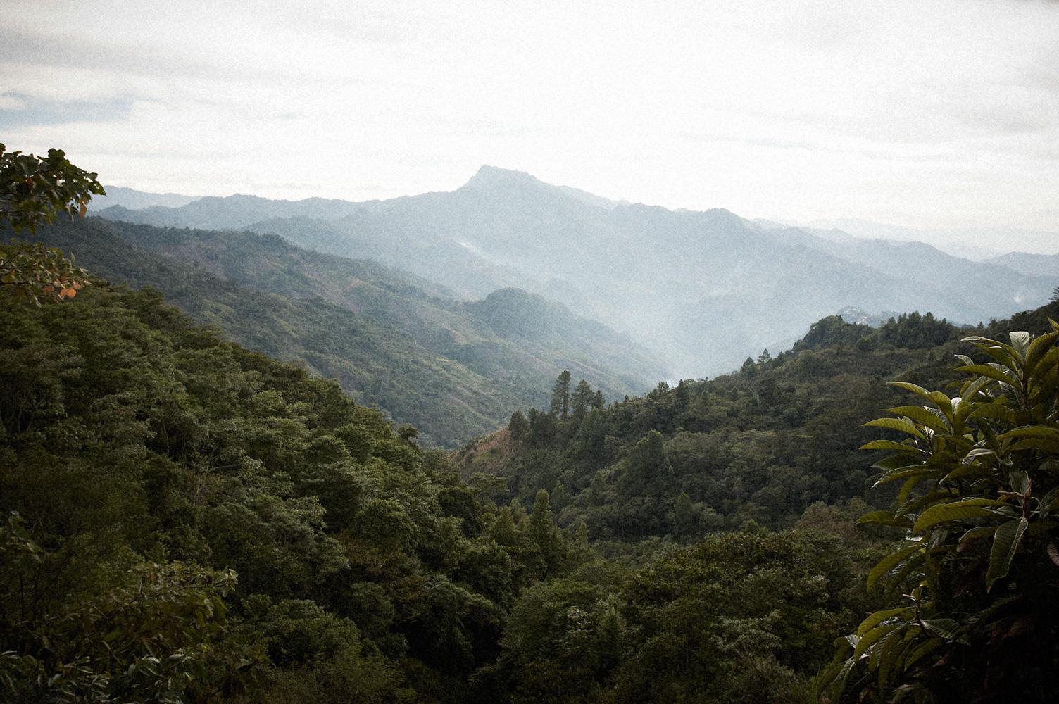 Acteal_Mountain_©Kristina_Steiner
