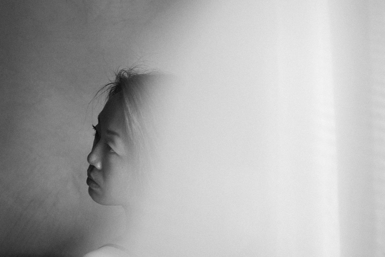 Peking_073