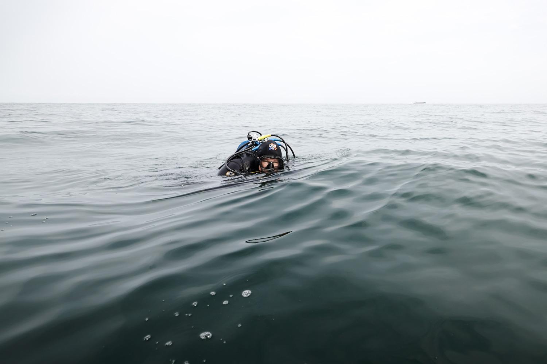underwater_archaeology_081