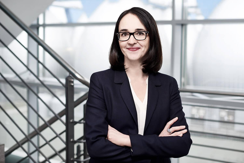 Nathalie Leroy Klaerwerk Koehlbrandhoeft 2019 13837 Kristinan Steiner
